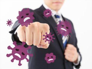 【福岡】PCR検査が有症状者・発熱者を対象に保険適応となりました!