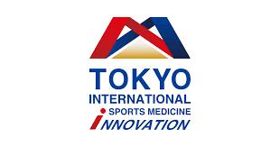 【イベント情報】当院理事次長 武田Dr.が第3回東京国際スポーツメディスンイノベーションフォーラムに講演者として出場します。